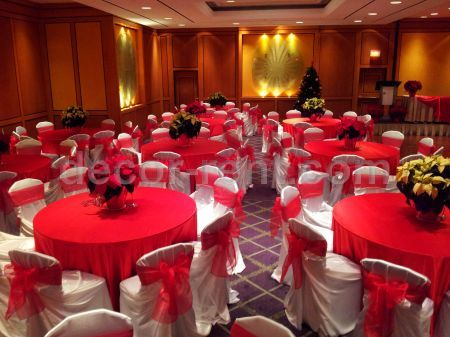 rent wedding decorations wedding decor packages toronto chair cover and linen 7065