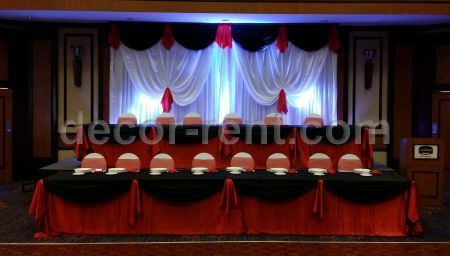 Wedding Backdrops Toronto Wedding Backdrop Rental Toronto Barrie