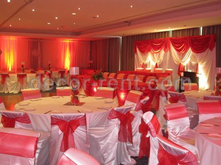 Wedding Backdrops Toronto Decor Rentals Linen Rental Chair