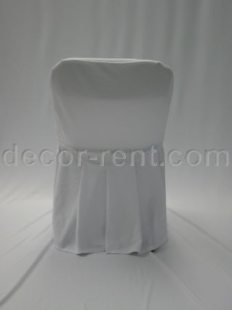 Folding Chair Cover Rentals Toronto Rent Folding Chair