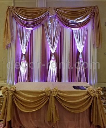 Wedding Decor Toronto Wedding Decor Rentals Wedding Decorations