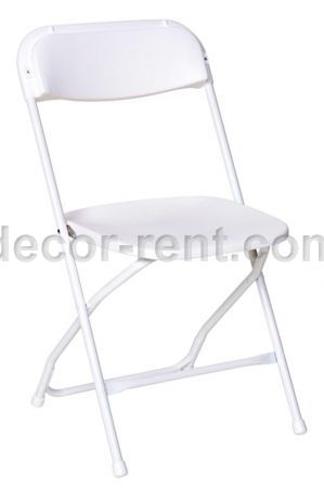 Chair Rental Vaughan,Woodbridge, Newmarket. Chair Rentals.
